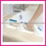 çocuk banyo güvenlik ürünleri