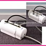 çocuk elektrik güvenlik ürünleri