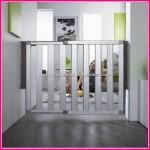 en iyi çocuk güvenlik kapıları