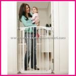 ev çocuk güvenlik