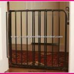 kaliteli çocuk güvenlik kapısı