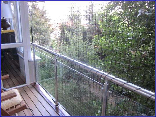 balkon kapama filesi