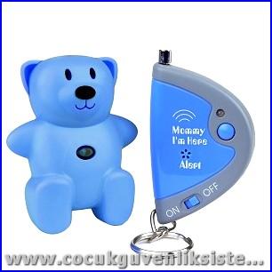 Çocuk alarm sistemleri ürünleri