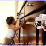çocuk güvenlik