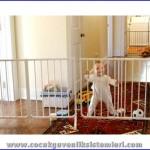 çocuk güvenlik online satış