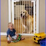 çocuk güvenlik sistemleri