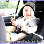 2014 bebek güvenlik koltukları