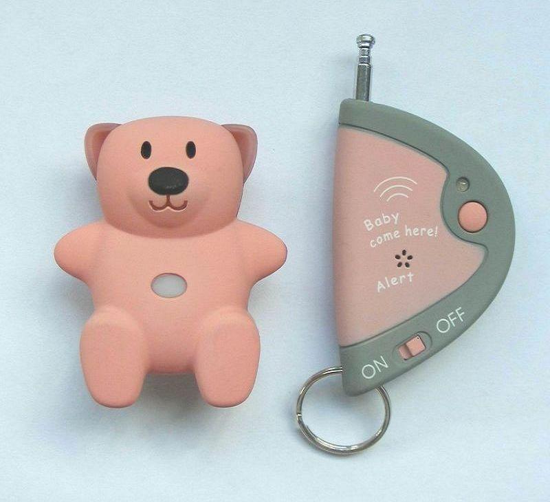 bebek alarm fiyat