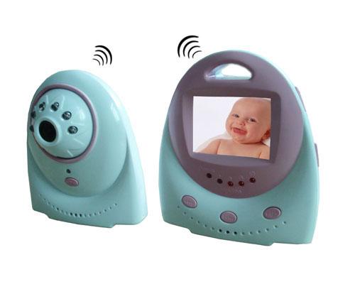 bebek alarmları