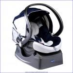 bebek güvenlik koltukları