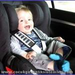 bebek güvenlik koltukları fiyatı