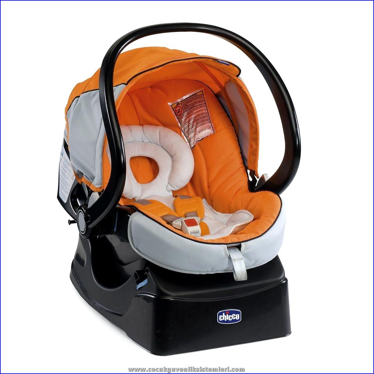 bebek güvenlik koltukları fiyatları