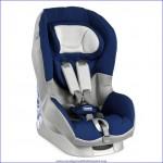 bebek güvenlik koltukları istanbul