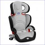 bebek güvenlik koltukları resim