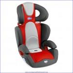 bebek güvenlik koltukları resimleri