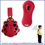 en pahalı çocuk güvenlik ürünleri