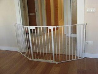 merdiven-cocuk-kapisi