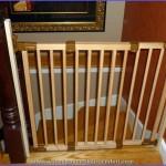 merdiven güvenliği