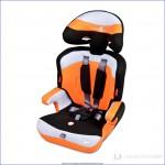 pahalı bebek güvenlik koltukları