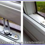 pencere güvenlik ürün satış siteleri
