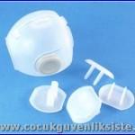 yeni bebek güvenlik ürünleri 2