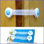 yeni bebek güvenlik ürünleri istanbul firmaları