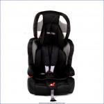 yeni bebek güvenlik koltukları
